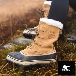 Sorel Boot Liners >> Women Sorel Boot Liners On Poshmark